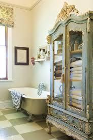 Bathroom Vanity Double by Shabby Chic Bathroom Target Rectangle Long Modern Wall Mirror
