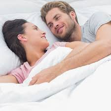 Maintain Healthy Sperm for Maximum Fertility   Fit Pregnancy and Baby