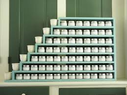 Best Spice Racks For Kitchen Cabinets Martha Moments The Most Famous Spice Rack In The World