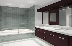 Fresh Bath Design Gallery - Contemporary bathroom designs photos galleries
