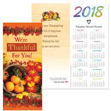 greeting for thanksgiving happy thanksgiving 2017 holiday greeting card calendar positive