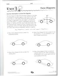 Eighth Grade Worksheets Physical Science Dec 3 7 Mrs Garchow U0027s Classroom 8th Grade