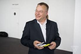 microsoft ceo candidate stephen elop said to consider selling xbox xbox watch tv inside microsoft s audacious plan to take over the living room