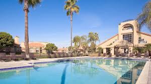 Vista Del Sol Floor Plans by Vista Del Lago Apartments Mission Viejo 21622 Marguerite