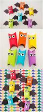 244 best preschool halloween crafts images on pinterest