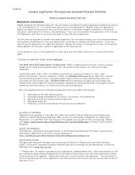 special education teacher sample cover letter Ascend Surgical Sales         Useful materials for teaching assistant