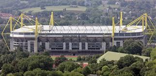 2000–01 UEFA Cup