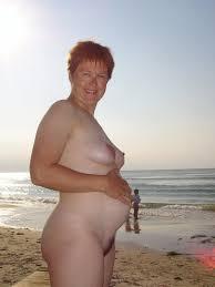 Pregnant Hebe porn |