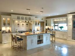 Traditional Kitchen Designs Simple Traditional Kitchens 2016 Nkba Kitchen Trends For Design