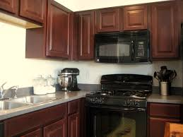 Kitchen No Backsplash 100 Kitchen Backsplash Paint Ideas Interior Interior Ideas