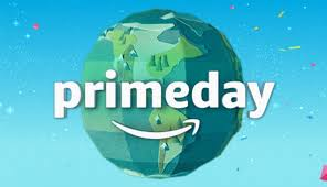 best july black friday deals amazon prime day deals for ultimate players ultiworld