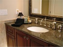 Natural Stone Bathroom Ideas Stone Bathroom Countertops Moncler Factory Outlets Com