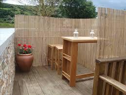 backyard decks and patios ideas decks home u0026 gardens geek