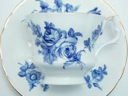 180 best tea cups windsor images on pinterest tea cup saucer