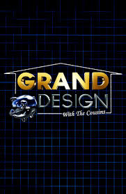Makeover Shows by 26 Best Grand Design Images On Pinterest Grand Designs Cousins