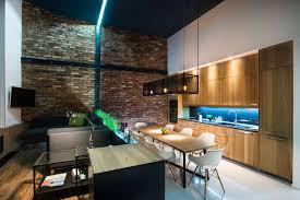 kitchen decorating grey and copper kitchen white kitchen color