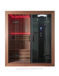luxury bathroom design portable led steam shower sauna combos room luxury bathroom design portable led steam shower sauna combos room cedar whitewood buy luxury bathroom design steam room steam shower sauna combos product