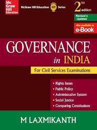 books for ias ias kracker pdf test assessment economy of india