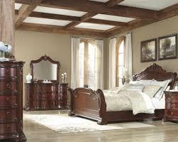 Discontinued Ashley Bedroom Furniture Ashley Furniture King Size Bedroom Sets Marceladick Com