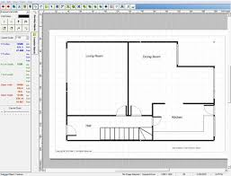 Floor Plan Creator   Android Apps on Google Play     Business Plan Creator