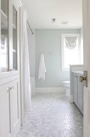bathroom kitchen backsplash tile bathroom shower tile design