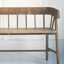 indoor bench 25 perfect furniture on indoor bench seats melbourne