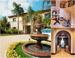 100 kardashian home interior modern home interior design