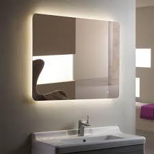 How To Choose A Bathroom Vanity by Bathroom Hinkley Latitude 6 Lights Led Bathroom Vanity Lights