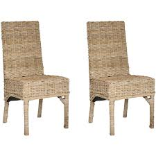 Safavieh Dining Room Chairs by Dining Room Chairs Favorites To Mix And Match Farmhouse Made