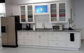 Kitchen Cabinet Doors White White Glass Kitchen Cabinet Doors How To Build Glass Kitchen