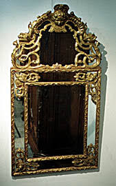 New Home Design Questionnaire Fancy Period Luxury Mirrors Decorating Antiques Mirrors