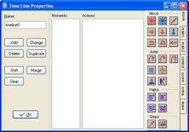 {حصري جدا}Game maker 8.1 pro full with crack الجيم ميكر 8.1 كامل مع الكراك علي Mzeid! ميديافاير!!mediafire Images?q=tbn:ANd9GcSKuejA7-R3CbutdNTpgCPf5_cKZ_x2IvDI3D2tUwvFpuFWYGoV