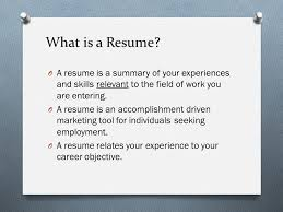 Best ideas about Make A Resume on Pinterest   Resume  Resume     Midland Autocare Sales Associate Job Description Resume