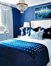 Bedroom Ideas With Blue And Brown What Color Does Brown And Green Make Far Flung Blue Plus Living