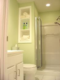 small bathroom small half bathroom basement design ideas small