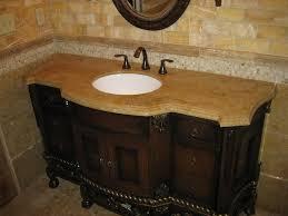 backsplash ideas for bathroom