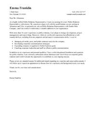 Resume Cover Letter Examples Sample Resume Cover Letters Whitneyport Daily Com