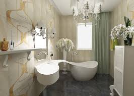 Small Master Bathroom Remodel Ideas by Small Master Bathroom Remodel Small Master Bathroom Remodel