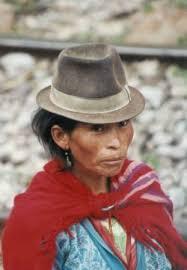 INKA (Inca ) indijanci  Images?q=tbn:ANd9GcSKwe_Qt_BTE9vb8E9KyGGg9dqA5ZimHxAmkvtrloUzhk586lyY