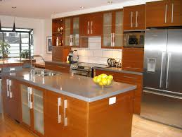 Virtual Home Design Lowes by Kitchen Designer Salary Lowes Kitchen Design Kitchen Designer