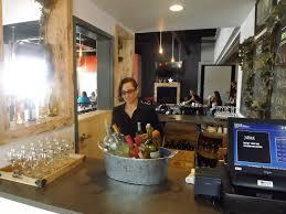 Map Room Cleveland The Venue Bistro U2013 The Venu Bistro U0026 Wine Bar