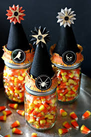 Halloween Witch Craft Ideas by 153 Best Spooky U0026 Crafty Halloween Images On Pinterest