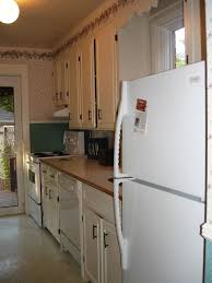 Kitchen Organization Ideas Small Spaces by 100 Kitchen Space Saver Ideas Countertops Kitchen Counter