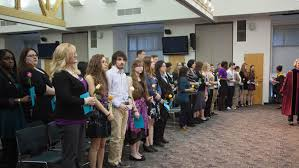 Essay on memorable day in school honor cords short essay brotherhood my trip to france essay