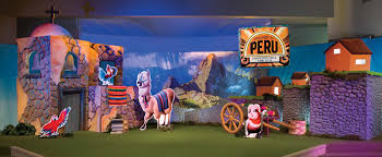passport to peru vbs 2017 cross culture vbs by group