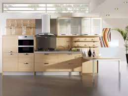best free kitchen design software perfect best design tool