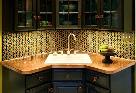 Rug For Kitchen Stunning Corner Rugs For Kitchen And Best Ideas About Rug Trends