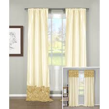 Lowes Home Decor by Decor L Shaped Curtain Rod For Exciting Interior Home Decor Ideas