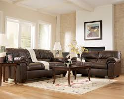 Furniture Small Living Room Living Room Best Couch For Small Living Room Small Apartment