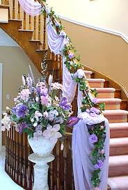 Home Decor Mississauga by Wedding Decorators Cost Image Collections Wedding Decoration Ideas
